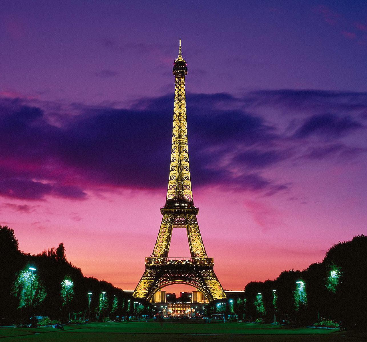 Najlepše svetske građevine Cities_paris_005084_